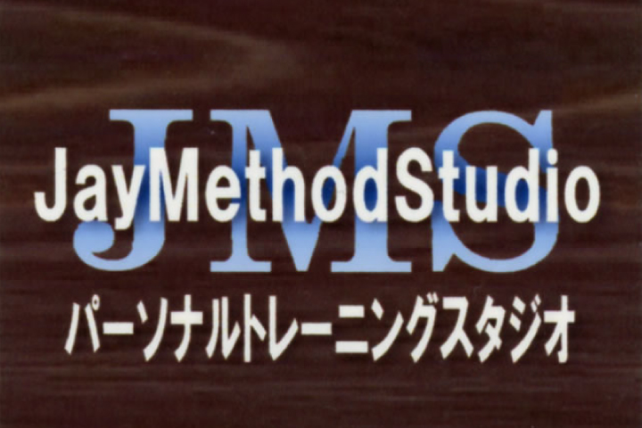 JayMethodStudio