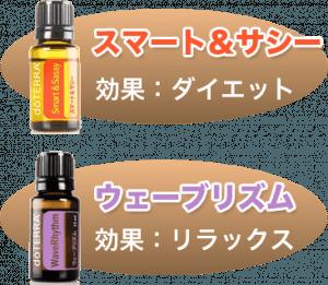 aroma-1