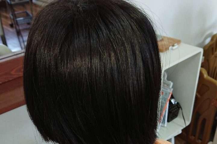 HAIR 03
