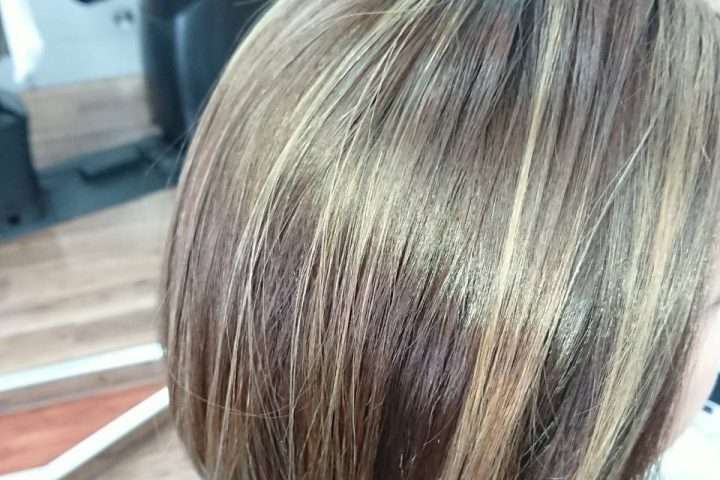 HAIR 06